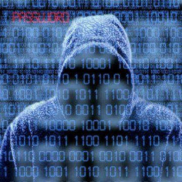 hacker-600x337